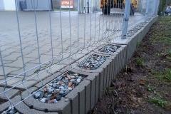haponik-nawierzchnie-drogowe-galeria-019