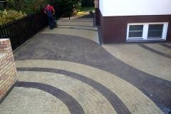 haponik-nawierzchnie-drogowe-galeria-020