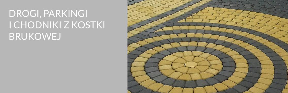 foto-podstrony-drogi-parkingi-chodniki-001