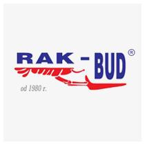 loga-firm-rak-bud-001
