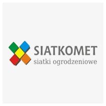 loga-firm-siatkomet-001