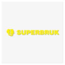 loga-firm-superbruk-001